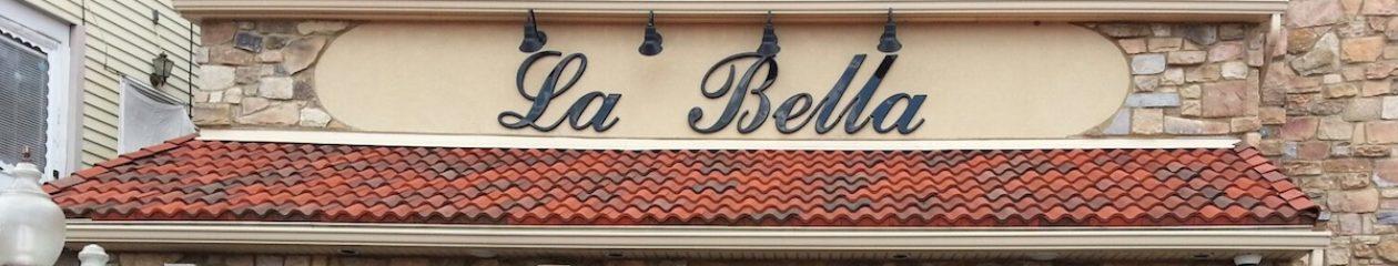 LaBella Family Restaurant & Pizzeria – Easton PA